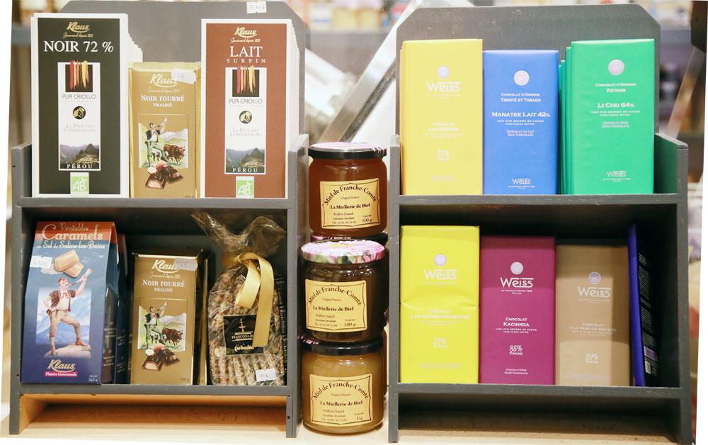 Chocolat_klaus