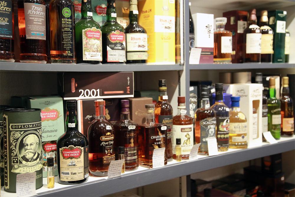 whiskybesancon