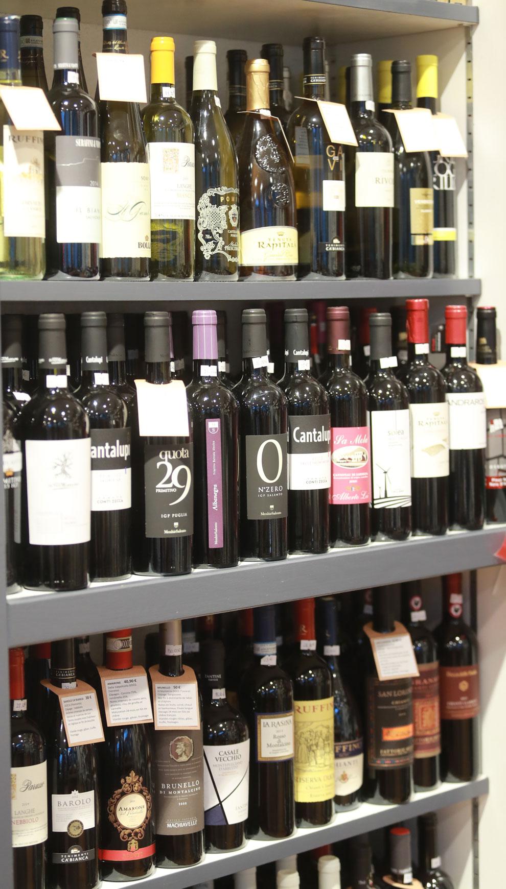 vin_italien_BESANCON