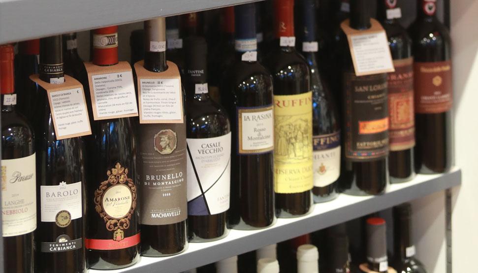 vin_italien_BESANCON_infine