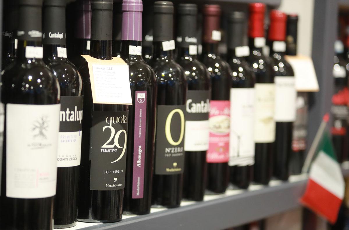 vin_italien_infine