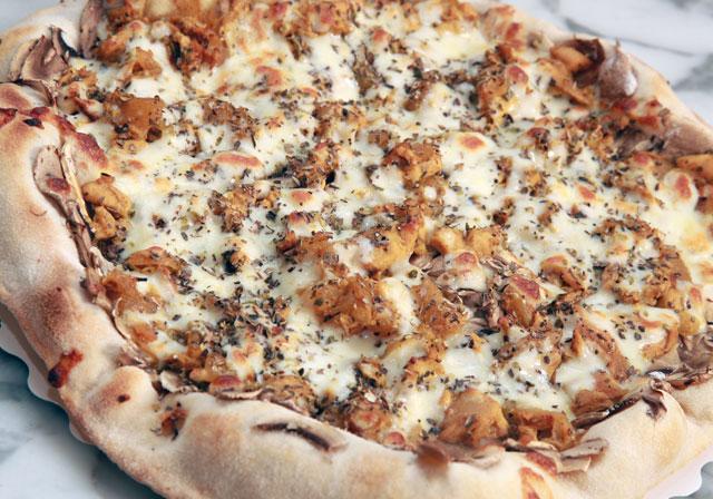 pizza_a_emporter_besancon