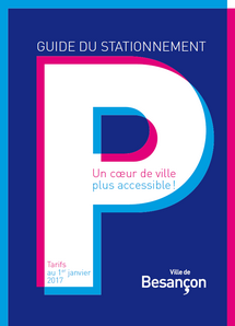 2017_guide_stationnement