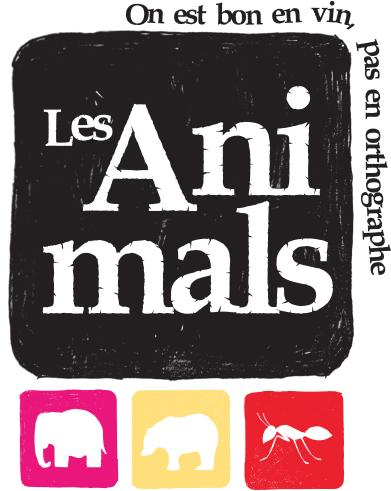 animals-perrin-in-fine-besancon