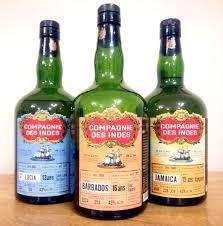 bouteilles_rhums_compagnie_des_indes