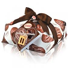 colombe_scarpato_chocolat_in_fine_besançon