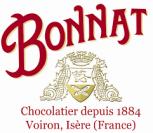 chocolats_bonnat6