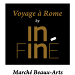 InFine-Logo-beaux-arts-2017-cmjn